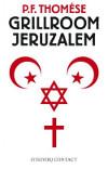 P. F. Thomése - Grillroom Jeruzalem