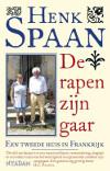 Henk Spaan - De rapen zijn gaar