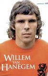 Hugo Borst - Willem van Hanegem