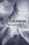 P. F. Thomése - De weldoener