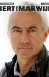Michel van Egmond - Bert van Marwijk