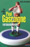 Michel van Egmond - Een avond met Paul Gascoigne