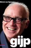 Michel van Egmond - Gijp